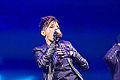 2014333211609 2014-11-29 Sunshine Live - Die 90er Live on Stage - Sven - 1D X - 0164 - DV3P5163 mod.jpg