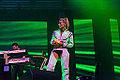 2014333212409 2014-11-29 Sunshine Live - Die 90er Live on Stage - Sven - 5D MK II - 0136 - IMG 2545 mod.jpg