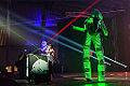 2014334012610 2014-11-29 Sunshine Live - Die 90er Live on Stage - Sven - 5D MK II - 0792 - IMG 3201 mod.jpg