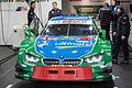 2014 DTM HockenheimringII Augusto Farfus by 2eight 8SC1697.jpg