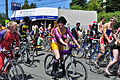 2014 Fremont Solstice cyclists 099.jpg