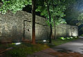 2014 Paczków, mury obronne 01.JPG