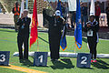 2014 Warrior Games Track & Field 141002-A-IS772-059.jpg