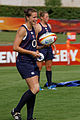 2014 Women's Rugby World Cup - England 19.jpg