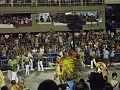2015-02-14 - Império da Tijuca (35).jpg