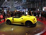 2015-03-03 Geneva Motor Show 3564.JPG