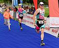 2015-05-30 16-31-52 triathlon.jpg