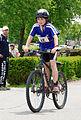 2015-05-31 12-06-31 triathlon.jpg