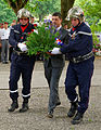 2015-06-08 17-50-41 commemoration.jpg