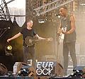 2015-07-04 20-21-56 eurocks.jpg