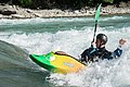 2015-08 playboating Durance 21.jpg