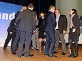 2015-11-13 20-26-50 meeting-lr.jpg