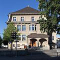 2015-Sirnach-Schulhaus-Breite.jpg
