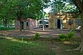 2015.07-431-435bp DD12.586946,-5.700674,Agric.Res.Stat. N'tarla@N'tarla(M'Pessoba Cmn.,Koutiala Crc.,Sikasso Reg.),ML wed29jul2015-1750h.jpg