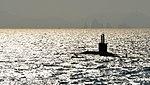 2015.10.19. 2015대한민국해군 관함식 2차 해상사열 및 훈련시범 (22313271935).jpg