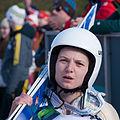 20150201 1319 Skispringen Hinzenbach 8354.jpg