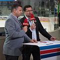 20150207 2017 Ice Hockey AUT SVK 0517.jpg