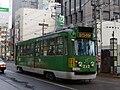 20150325 163524 sapporo streetcar212 nishi8chome.jpg