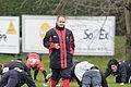 20150404 Bobigny vs Rennes 029.jpg