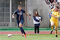 20150503 PSG vs Rodez 118.jpg
