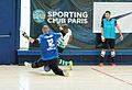 20150523 Sporting Club de Paris vs Kremlin-Bicêtre United 35.jpg