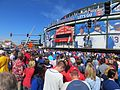 20150920 05 Wrigley Field.jpg
