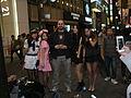 2015Halloween in Osaka(27).JPG