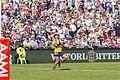 2015 City v Country match in Wagga Wagga (4).jpg