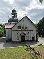 2015 Kościół Matki Boskiej Bolesnej w Nowej Rudzie 03.jpg