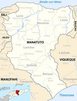 2015 Manatuto beschriftet.png