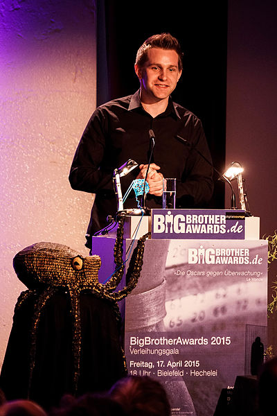File:2015 Max Schrems (17227117226).jpg