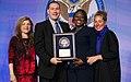 2015 National Blue Ribbon Schools Winners 117 (23043942686).jpg