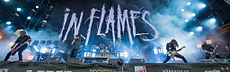 2015 RiP In Flames - by 2eight - 8SC9852.jpg
