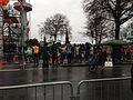 2015 Shamrock Run.jpg