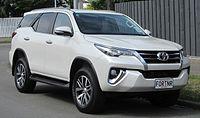 2015 Toyota Fortuner (New Zealand).jpg