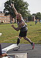 2015 Warrior Games from around the field 150623-Z-PA893-043.jpg