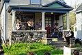 2015 Water Hill Music Fest 22 (Little Traps).jpg