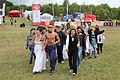 2015 Woodstock 035 ślub.jpg