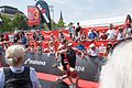 2016-08-14 Ironman 70.3 Germany 2016 by Olaf Kosinsky-147.jpg