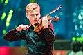 2016-09-02-EVYM 2016 Rehearsal-Ludvig Gudim-8032.jpg