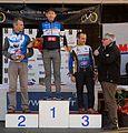 2016-10-30 16-32-19 cyclocross-douce.jpg