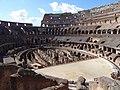 20160425 122 Roma - Colosseum (26700559746).jpg