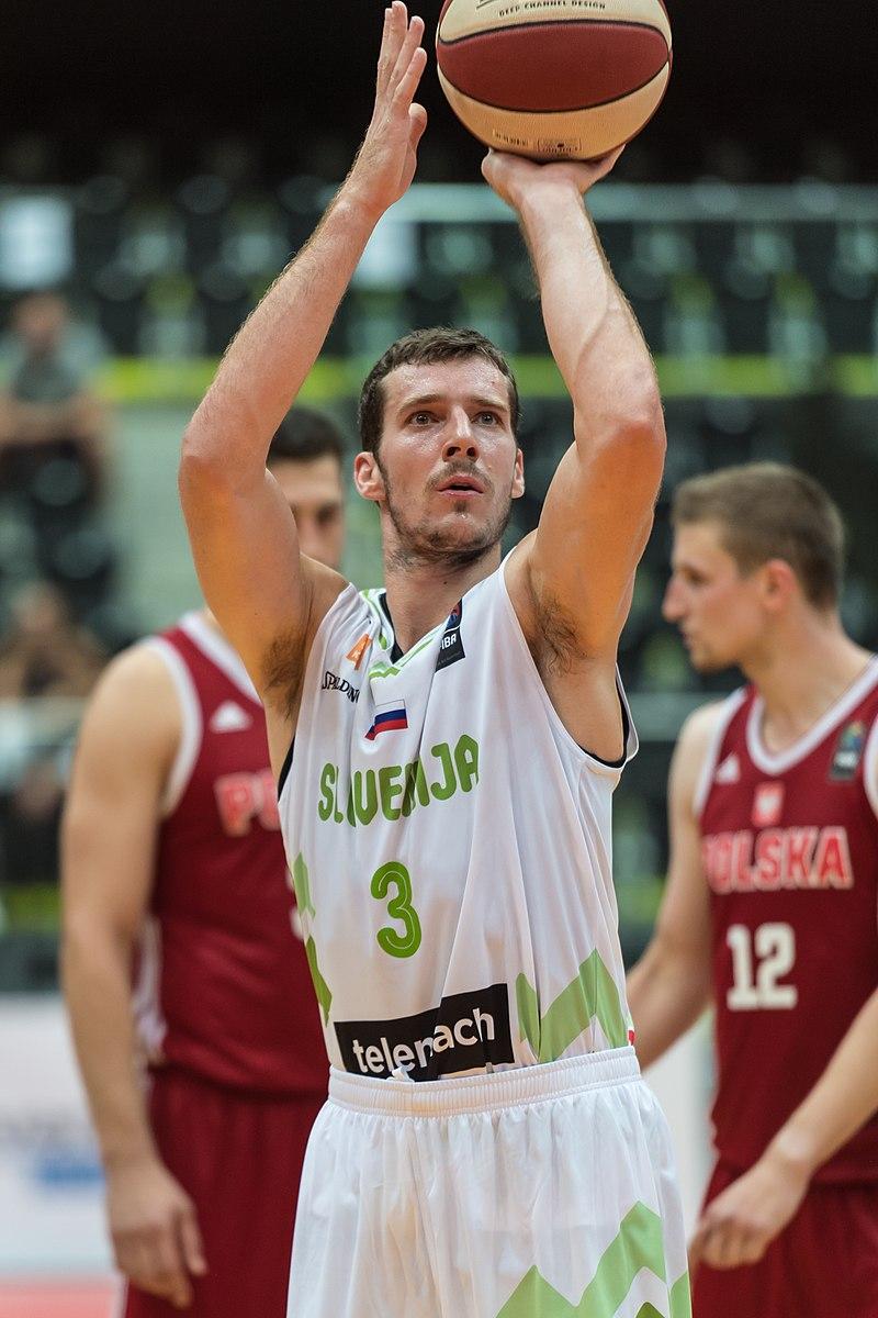 20160813 Basketball ÖBV Vier-Nationen-Turnier 2969.jpg