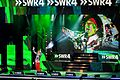 2016206204022 2016-07-24 SWR4 Schlagernacht - Sven - 1D X II - 0579 - AK8I8998 mod.jpg