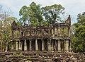 2016 Angkor, Preah Khan (53).jpg