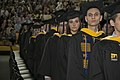 2016 Commencement at Towson IMG 0564 (26513056653).jpg