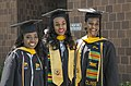2016 Commencement at Towson IMG 0761 (26859224220).jpg