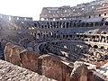 2016 Rome - Colosseum 09.jpg