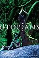 2016 Utopians.jpg