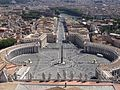 2016 Views from the dome of Saint Peter's Basilica 03.jpg